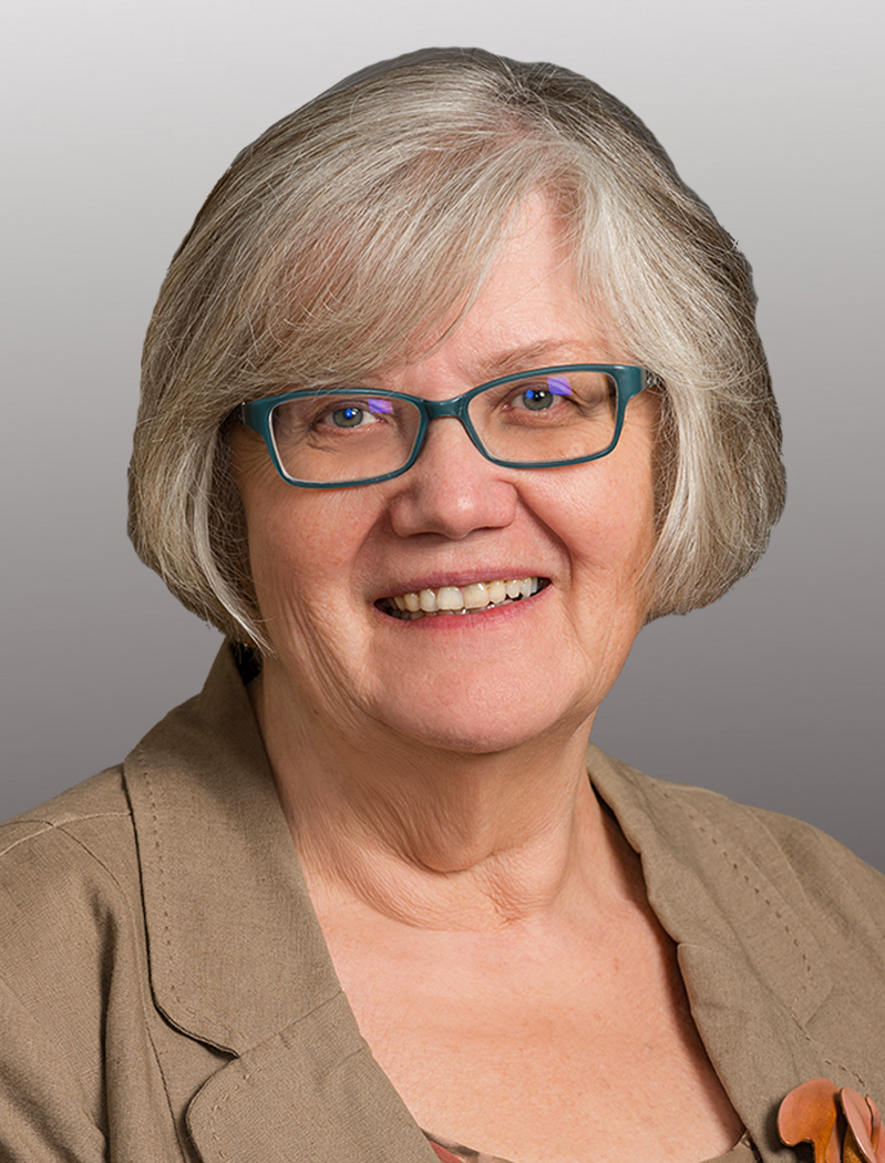 Cheryl-Ann Stadelbauer-Sampa