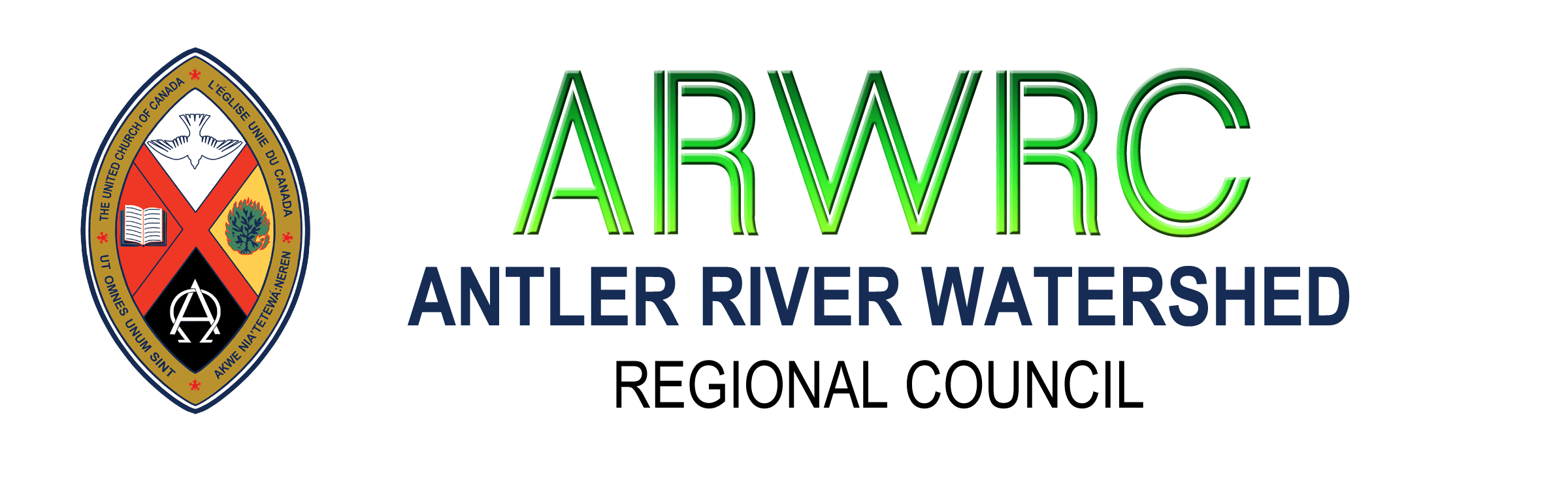 Antler River Watershed Regional Council