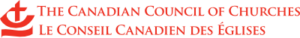 canadian council of churches