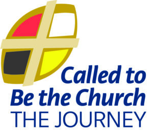 called to be the church